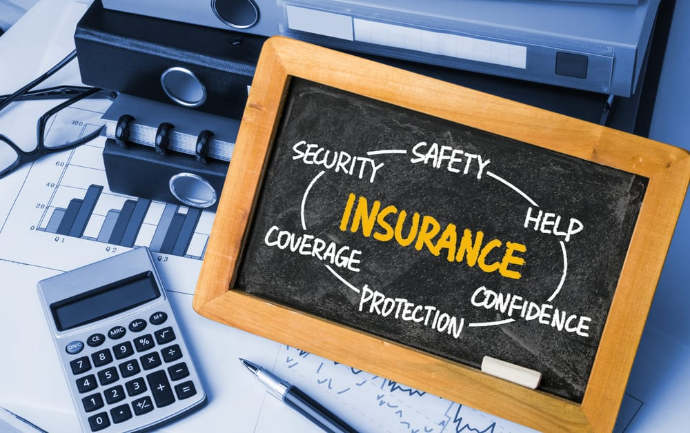 we represent the top insurance companies on your behalf