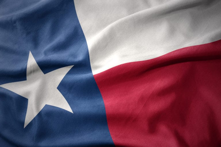 Contact us about funeral insurance in Texas