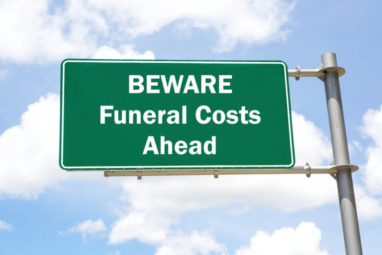final expense insurance can help you cover funeral costs