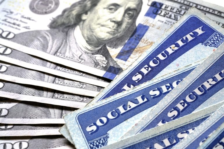 the social security funeral benefit is $255