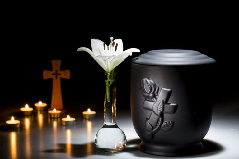Final Expense Direct answers questions about cremation