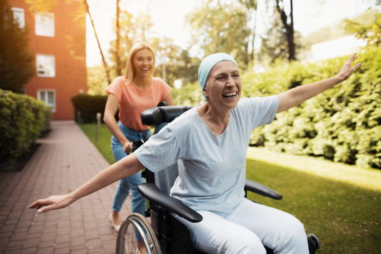 cancer patients can buy guaranteed issue insurance policies