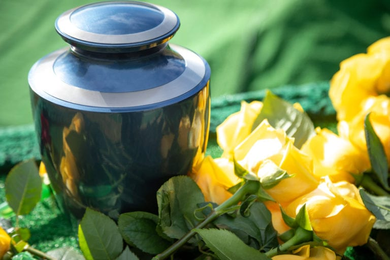 benefits and drawbacks of cremation