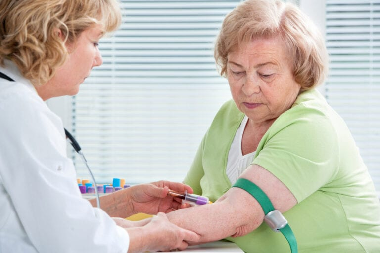 Final expense insurance with health issues as a senior