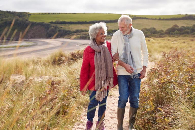 Is Final Expense A Type Of Life Insurance?