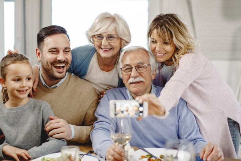 Can You Purchase Burial Insurance For Other Family Members?