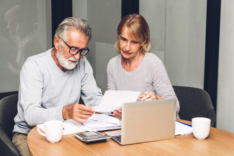 here are three scenarios where final expense is right for you