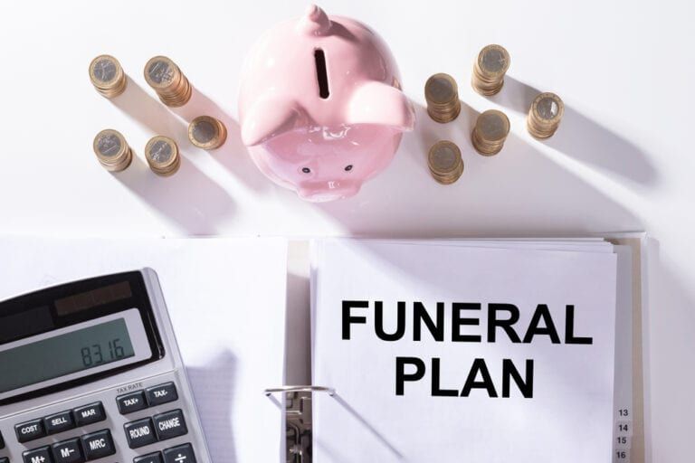 have you heard about the senior final expense program?