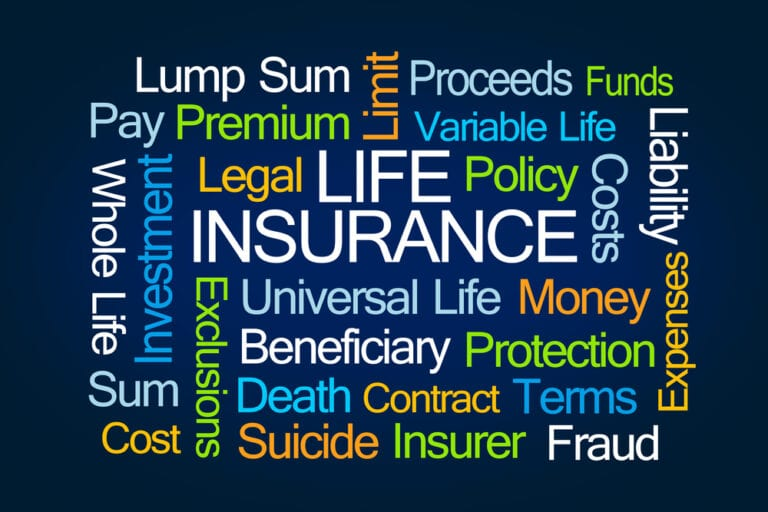 final expense insurance is a type of whole life insurance