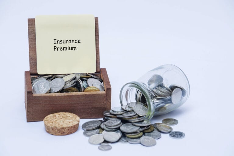 we'll explain the four types of funeral expense premiums