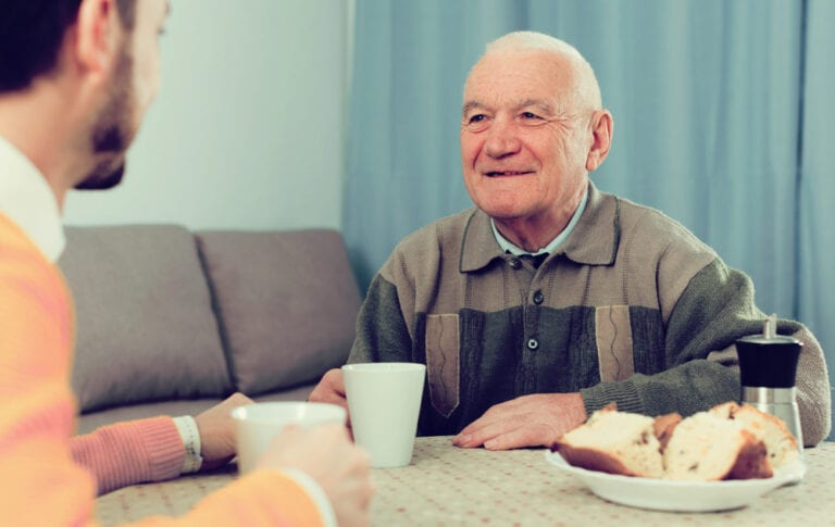 beneficiaries of an FE policy can use the death benefit for anything