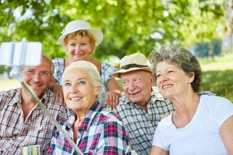look for final expense insurance later in life or when your health worsens