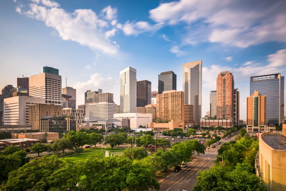 we have access to the top life insurance companies in Texas