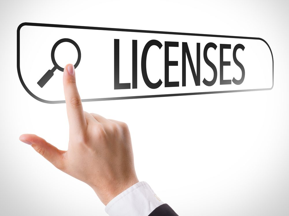 Final Expense Diret Licenses and Lines of Authority