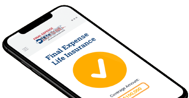 Final Expense Life Insurance Quote Online